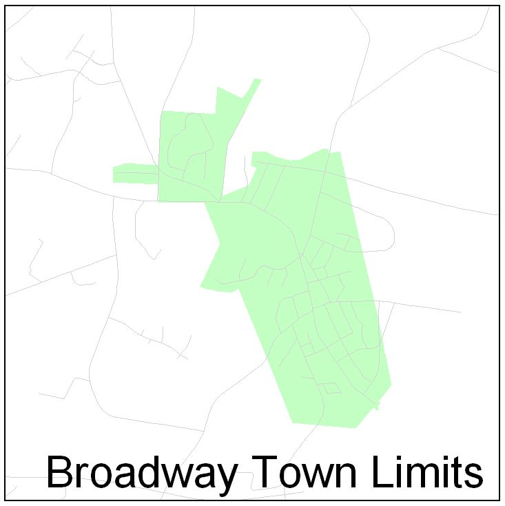 Lee County Government - Departments - GIS Strategic Servicesbroadway town